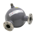 LOGO_LEVOIL - Mechanical oil level regulators and adapters