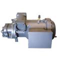 LOGO_RV Series VFD Screw Compressor