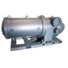 LOGO_RT Series Centrifugal Compressor