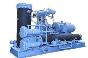 LOGO_Heat Pumps