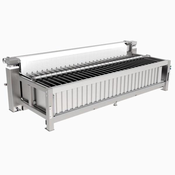 LOGO_DSI Vertical Plate Freezer V3-7 Series