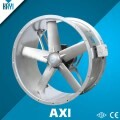 LOGO_Axial Pressurization Fan