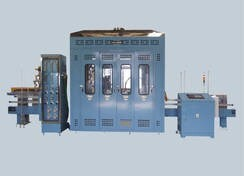 LOGO_Copper Coil Brazing Machine