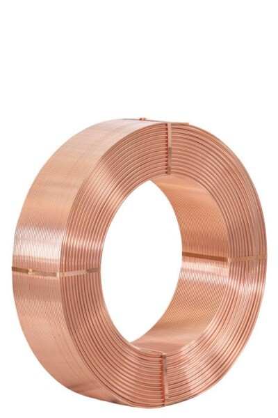 LOGO_DHP copper industrial tube in LWC coils