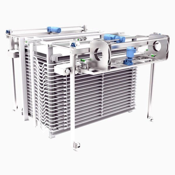 LOGO_DSI Horizontal Automatic Freezer