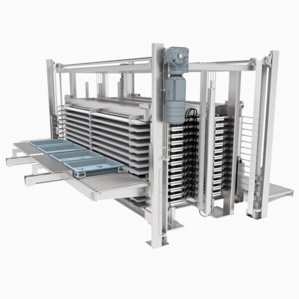 LOGO_DSI Flexible Automatic Horizontal freezer