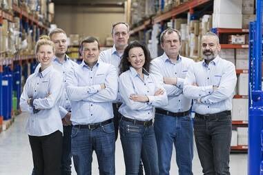 LOGO_Darment team