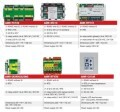 LOGO_Freely programmable field controllers PLC/DDC