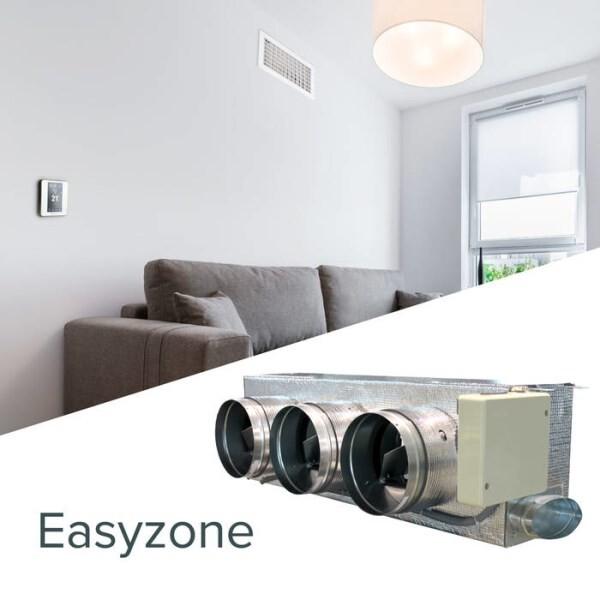 LOGO_Easyzone Zoning Solution