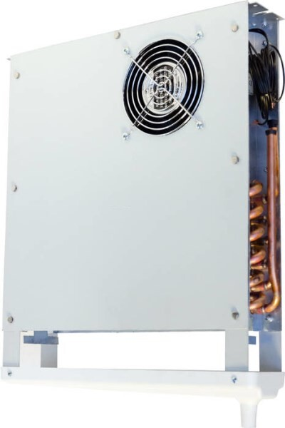 LOGO_Standard and Customized Air Coolers