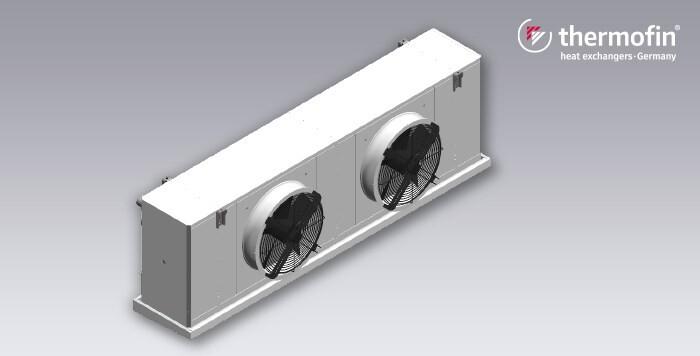 LOGO_Evaporators and Air Coolers