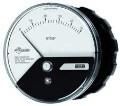 LOGO_Differential pressure gauge Model A2G-10