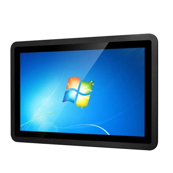 LOGO_21.5inch touch monitor