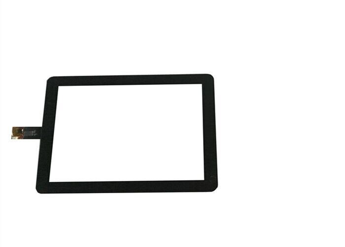 LOGO_15inch capacitive touch panel