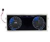 LOGO_12.3 inch car lcd S123AWU01ES 1920x720 Bar Stretched LCD bar type lcd