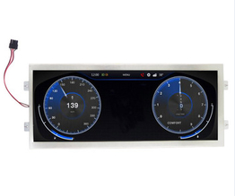 LOGO_12.3 inch car lcd S123AWU01ES 1920x720 Bar Stretched LCD bar type lcd