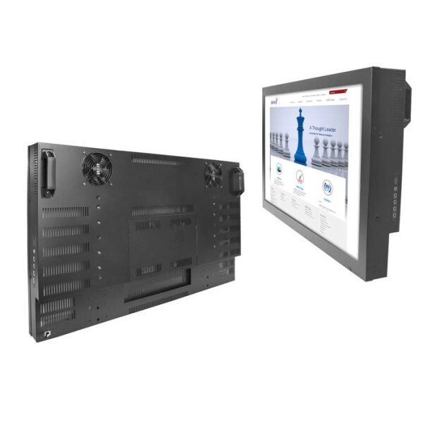 LOGO_Panel PC - Chassis