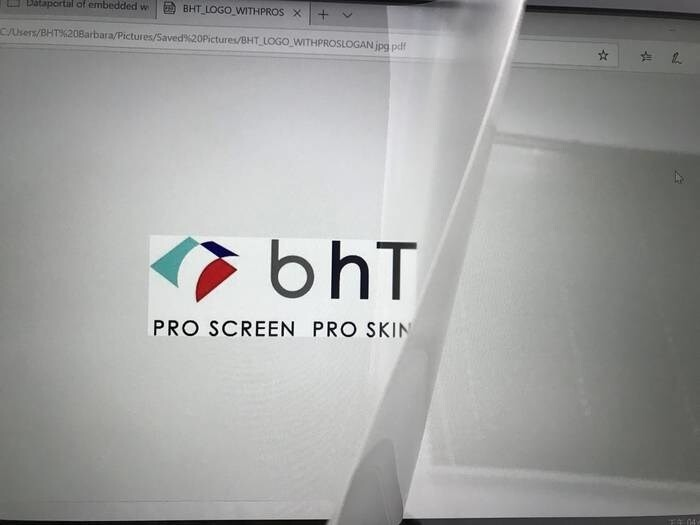 LOGO_Screen Protector