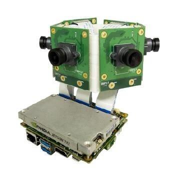 LOGO_Aetina Jetson TX2 VID System_CSI-II