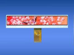 """LOGO_9"""" Long Strip TFT Module"""