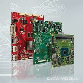 LOGO_All embedded competence fields are state-of-the-art