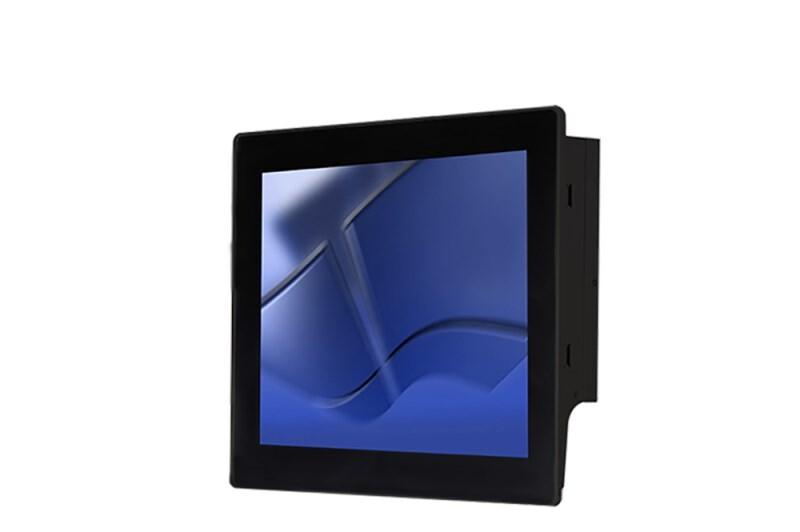 "LOGO_fanless Multi-Touch Panel-PC Brilliant 15""/17""/21.5"""