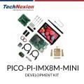 LOGO_PICO-PI-IMX8M-MINI Entwicklungskit
