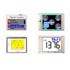 LOGO_Industrial Line - User interfaces for industrial applications