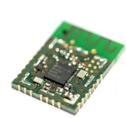 LOGO_OSB-DA14585 - Smart Bluetooth Module
