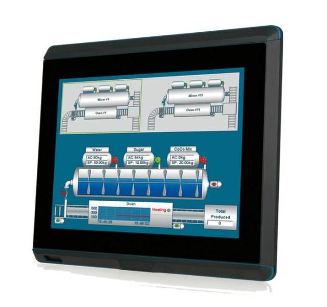 LOGO_Robuster Panel-PC_UPC-F12C