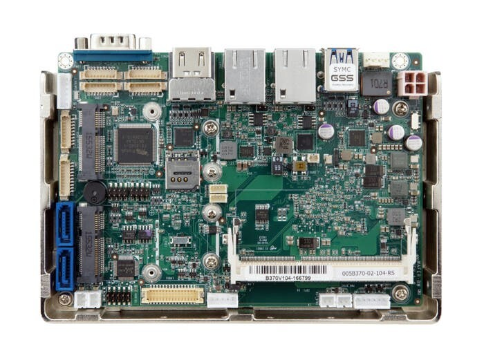 LOGO_Industrial Motherboard_WAFER-BW