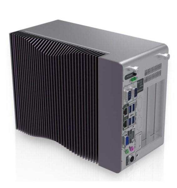 LOGO_Industrial Embedded System_TANK-870e-H110