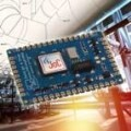 LOGO_World's First Java on a Chip (JoC)