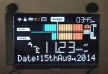 LOGO_EBTN (VA) LCD