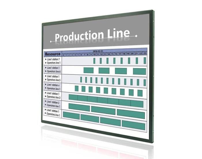 LOGO_Industrielle Lösungen