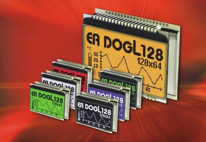 LOGO_EA DOGL128-6