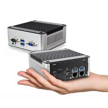 LOGO_Mini-PC für den industriellen Einsatz