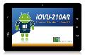 LOGO_Panel PC für Industrie und Automation