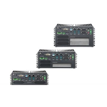 LOGO_Embedded PC DS-1200 Serie
