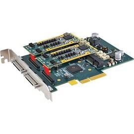 LOGO_AcroPack mini-PCIe-based Rugged Mezzanine I/O Modules