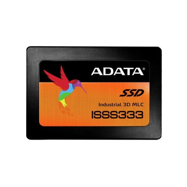 LOGO_ISSS333 2.5-inch SSD