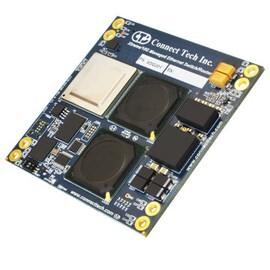 LOGO_Embedded Managed Ethernet Switches