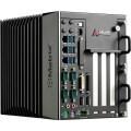 LOGO_MXC-6400 Lüfterlose Embedded Hochleistungs-Box-PCs