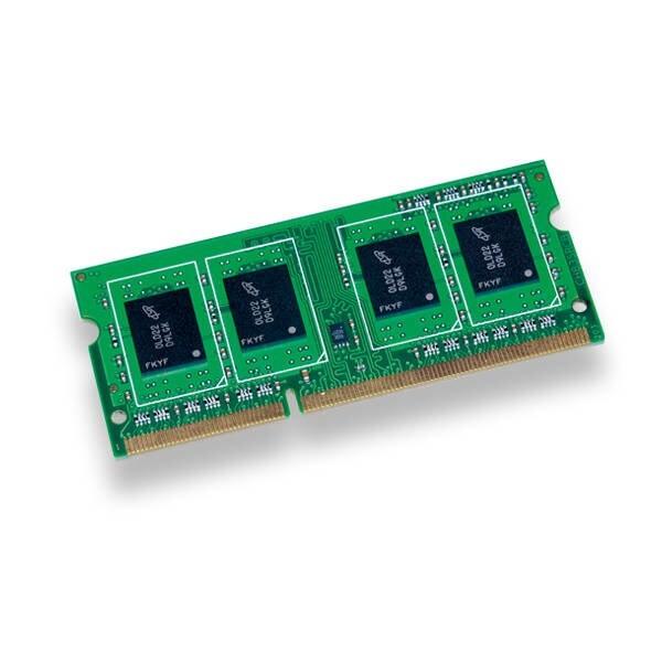 LOGO_DDR Module