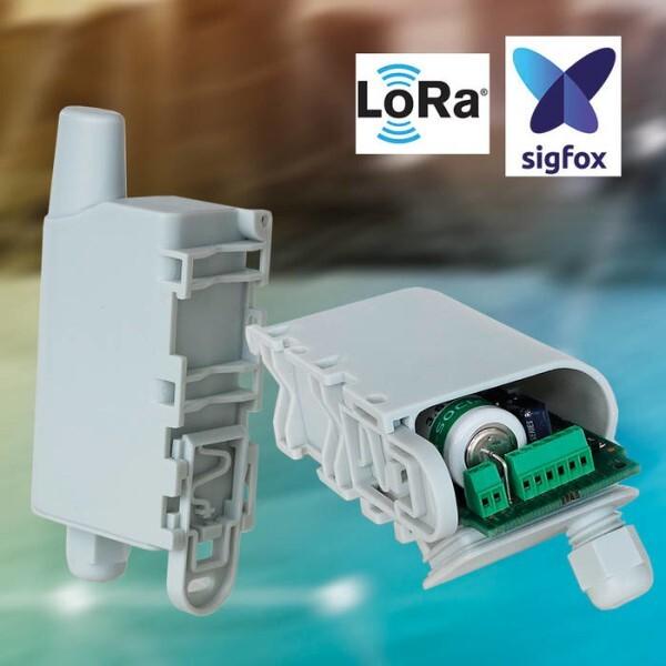 LOGO_Ready-to-use LoRaWAN/SIGFOX Geräte