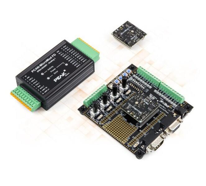 LOGO_PCAN-MicroMod FD