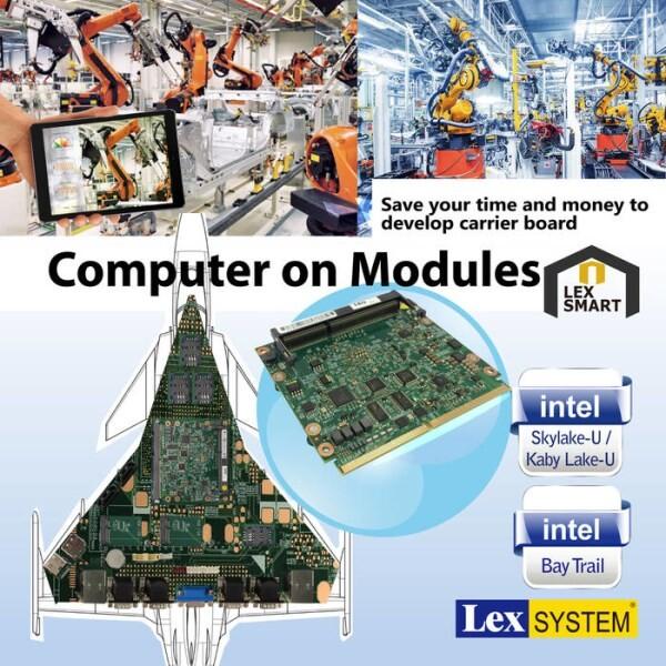 LOGO_Computer-on-Modules