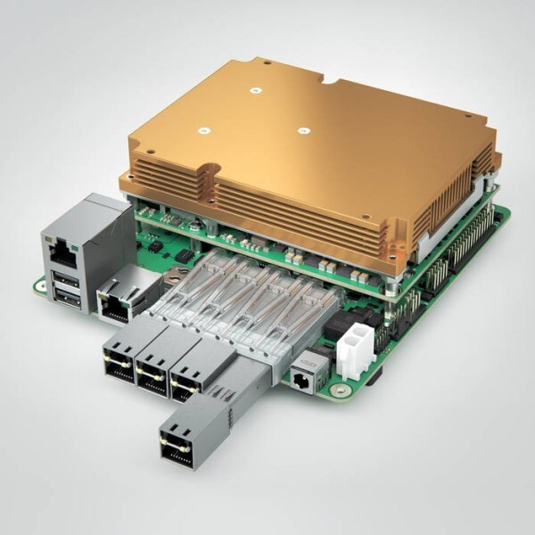 LOGO_MB129 - embedded 5x5