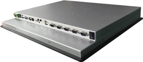 LOGO_Industrial Box PC