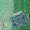 LOGO_CAN Komponentenentwurf und Produktion